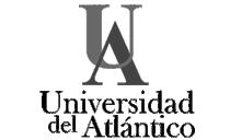 Universidad de Alántico